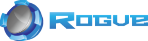 Rogue-Logo